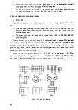 Kết cấu thép công trình dân dụng và công nghiệp tâp 2 part 5