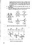 Kết cấu thép công trình dân dụng và công nghiệp tâp 2 part 9