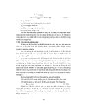 Khảo sát và thiết kế đường sắt part 10