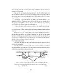 Khảo sát và thiết kế đường sắt part 8