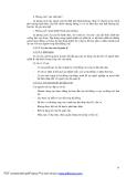 Kinh tế và quản lý xây dựng part 3