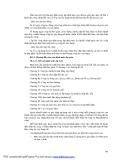 Kinh tế và quản lý xây dựng part 7