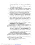 Kinh tế và quản lý xây dựng part 8