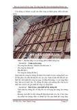 Báo cáo chuyên đề thi công: Thi công tầng hầm theo phương pháp Bottom up part 7