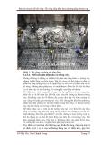 Báo cáo chuyên đề thi công: Thi công tầng hầm theo phương pháp Bottom up part 9