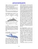 Bách khoa hàng hải và đóng tàu part 9