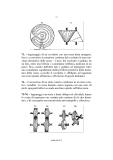 750 mechanisms Part 2