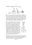 750 mechanisms Part 5