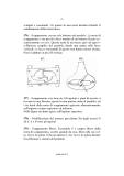 750 mechanisms Part 7