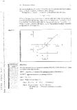 Burden - Numerical Analysis 5e (PWS, 1993) Epside 1 Part 3