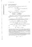 Burden - Numerical Analysis 5e (PWS, 1993) Episode 2 Part 5