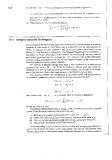 Burden - Numerical Analysis 5e (PWS, 1993) Episode 3 Part 4