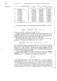 Burden - Numerical Analysis 5e (PWS, 1993) Episode 3 Part 6