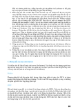 Giáo trình phân tích quy trình ứng dụng điều phối trong thanh toán trực tuyến trên wordpay p8