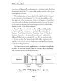 the PCI Bus demystified phần 9