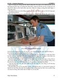 Giáo trình an toàn lao động hàng hải part 5