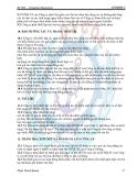 Giáo trình an toàn lao động hàng hải part 7