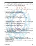Giáo trình an toàn lao động hàng hải part 9