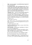 Giáo trinh hàng hải kỹ thuật : Dẫn đường hàng hải bằng vệ tinh part 10