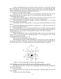 Giáo trình điều động tàu part 3