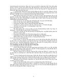 Giáo trình điều động tàu part 4