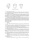 Giáo trình điều động tàu part 8