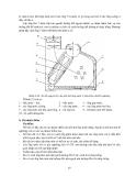 Giáo trình động lực hơi nước tàu thủy part 4