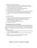 Giáo trình động lực hơi nước tàu thủy part 5