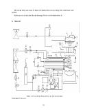 Giáo trình động lực hơi nước tàu thủy part 6
