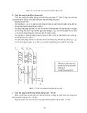 Giáo trình động lực hơi nước tàu thủy part 7