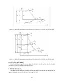 Giáo trình động lực hơi nước tàu thủy part 8