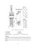 Giáo trình động lực hơi nước tàu thủy part 9