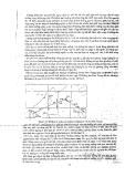 Giải thích bộ quy tắc Colreg 72 part 2