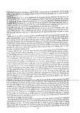 Giải thích bộ quy tắc Colreg 72 part 3