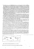Giải thích bộ quy tắc Colreg 72 part 5