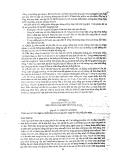 Giải thích bộ quy tắc Colreg 72 part 6