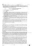 Giải thích bộ quy tắc Colreg 72 part 9