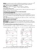 Giáo trình vật liệu 2 part 3