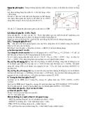Giáo trình vật liệu 2 part 4