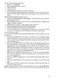Bài giảng hệ thống GMDSS part 3