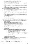 Bài giảng hệ thống GMDSS part 4