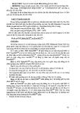 Bài giảng hệ thống GMDSS part 5