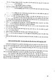 Bài giảng hệ thống GMDSS part 6
