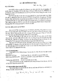 Bài giảng hệ thống GMDSS part 7