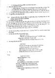 Bài giảng hệ thống GMDSS part 8