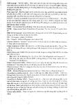 Bài giảng hệ thống GMDSS part 9