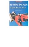 Hệ thống ống nước : Lắp đặt - Sửa chữa - Bảo trì part 1
