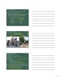 Bài giảng kiểm định chất lượng công trình part 3
