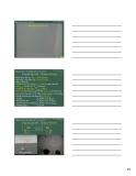 Bài giảng kiểm định chất lượng công trình part 6