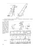 Kết cấu tàu thủy tập 1 part 10